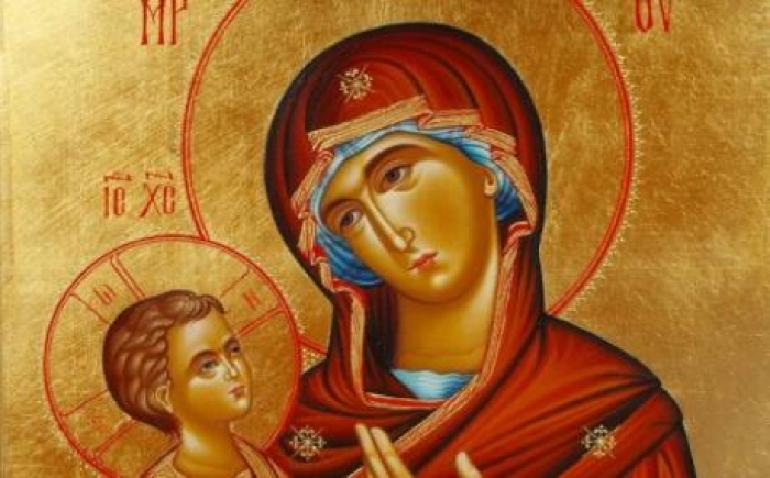 Доаѓа празникот Голема Богородица – обичаи и верувања што не треба да се прави