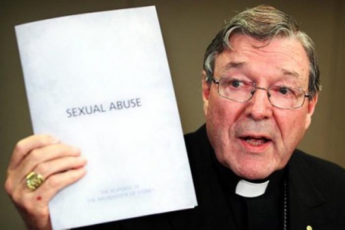 Најмалку 547 момчиња од германски католички хор биле жртви на физичко и сексуално злоупотребување
