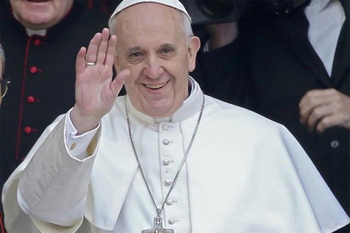 Папата вети најстроги мерки против педофилите меѓу свештенството