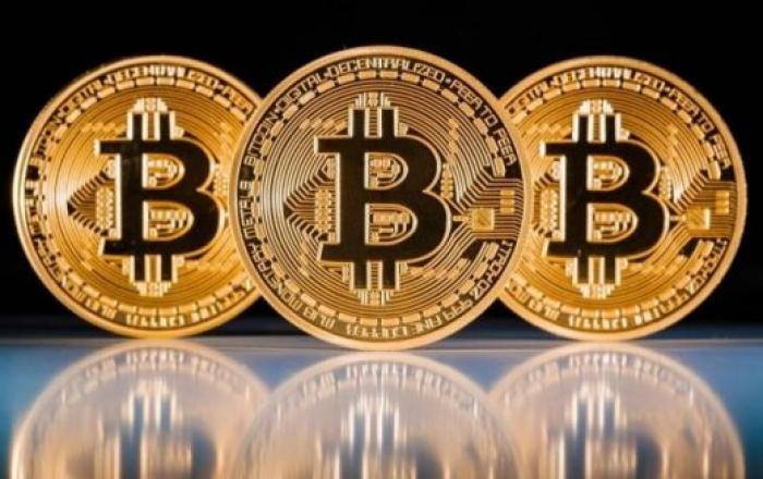 Ќе расте ли криминалот со криптовалутите?