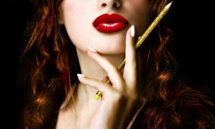 Жени кои лесно прифаќаат да бидат љубовници според хороскопот