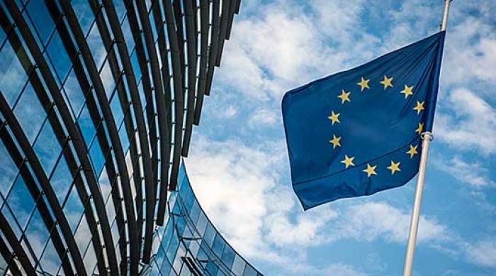 ЕК: Косовските царини имаат негативен ефект врз регионалната трговија