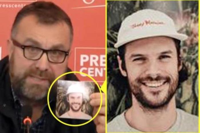 Колку чини ликвидација во северно Косово: Новинарот Цветковиќ тврди дека ова е убиецот на Ивановиќ