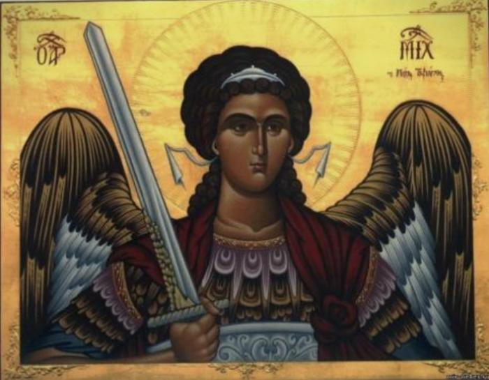 Славиме Архангел Михаил – овој светец исполнува желби ако денеска го направите ова