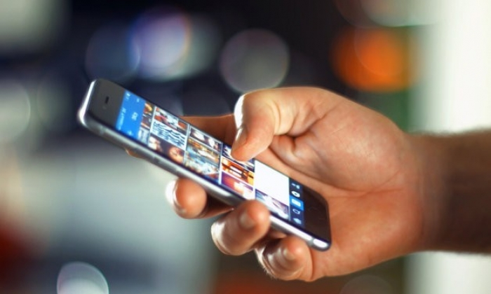 Зошто интернетот на телефонот ви се троши толку брзо?