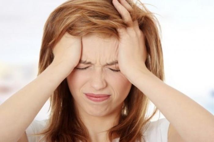 Главоболката може да биде фатална: Местото што ве боли открива детали за вашето здравје