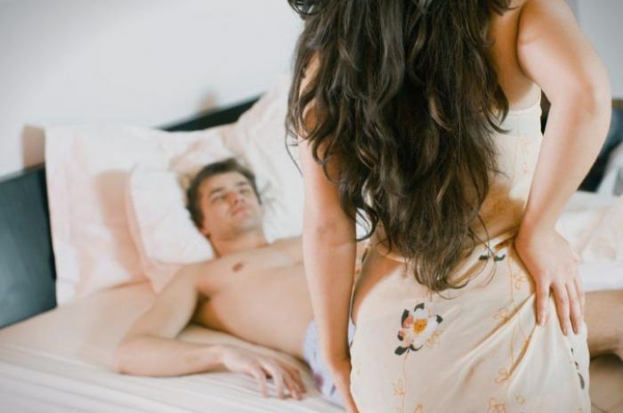 Додека сопругата беше во болница спиев со тештата: Ова е најодвратното признание на неверство кое сте го виделе