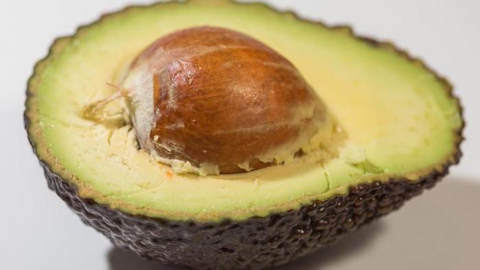 Работа од соништата за сите љубители на авокадо, плаќаат за да го јадете