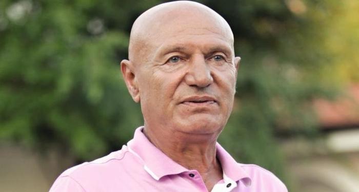 Шабан загина на својот втор роденден: Пред 26 години избоден е во Виена на истиот ден на кој сега почина