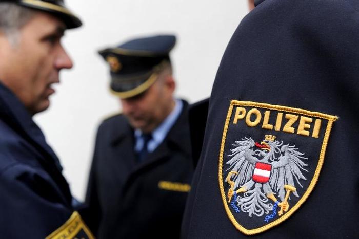 Македонец смртно настрада по тепачка во Австрија