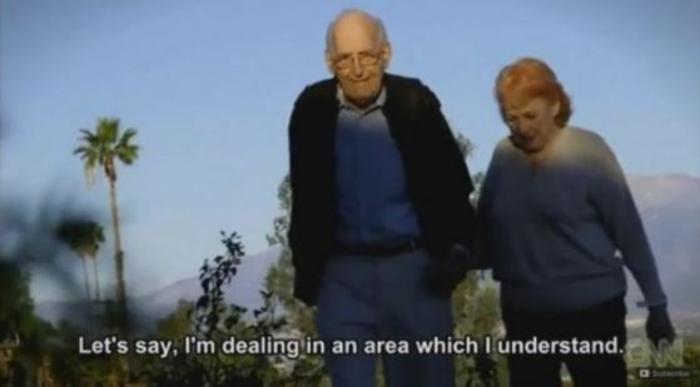 Има 104 години, во пензија отишол со 95 и подвижен е како момче: Дознајте ги тајните на кардиохирургот за долг живот
