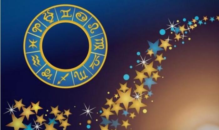Под влијание на своите ѕвезди, овие три хороскопски знаци постојано ги уништуваат своите врски…