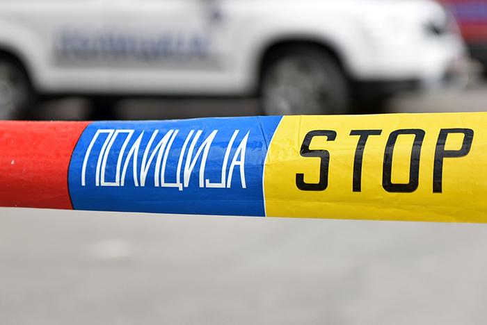 158 санкционирани возачи во Скопје, 59 за брзо возење