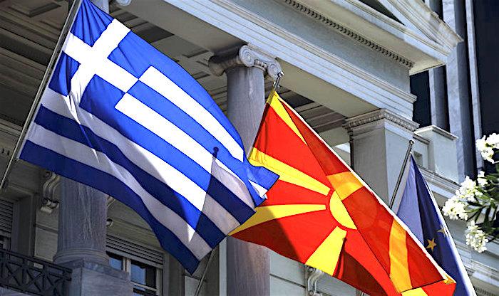 Грчката опозиција бара од Владата во Атина да ги ратификува меморандумите со Македонија