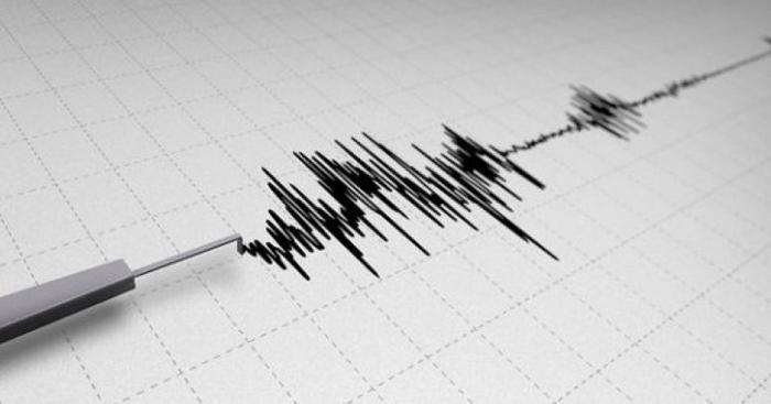 Нов земјотрес во Грција од 5,1 степен