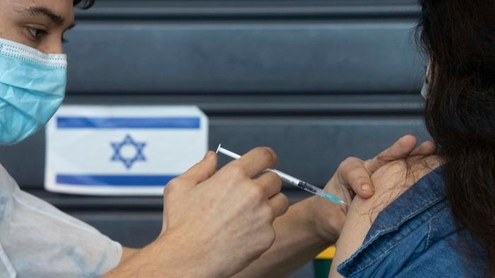 Во Израел има помалку од 1.000 активни случаи на заразени со Ковид-19
