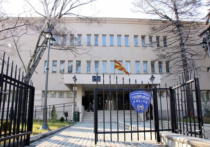 МВР: ВМРО-ДПМНЕ да престане да шири невистини, локалните избори се целосно слободни и демократски
