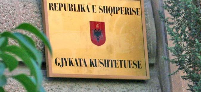 albanskiot-ustaven-sud-go-suspendirashe-zakonot-za-pravosudstvo