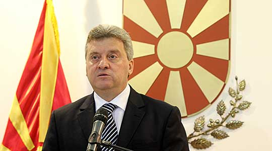 ivanov-ke-gi-dodeli-nagradite-boris-trajkovski