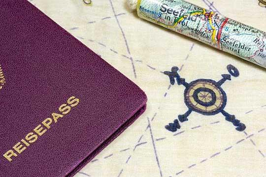 Бугарското државјанство на цена  еве кои народи земаат бугарски пасош