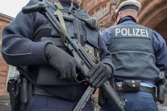 Белгија и доставила на Франција налог за апсење на маж
