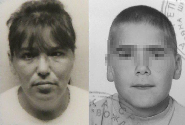 Молк на надлежните  Мајка и син загинаа зошто неможеле да ја платат стујата