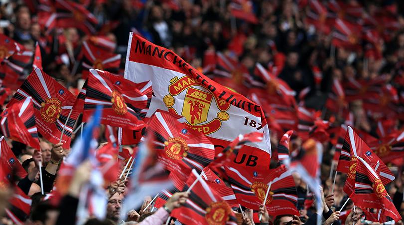 ТРАГЕДИЈА  Загинаа 30 навивачи на Манчестер Јунајтед