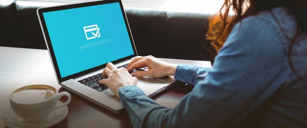 Формирана Групација на провајдери на дигитални решенија