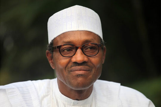 nigeriskiot-pretsedatel-buhari-se-obrati-kon-nacijata-po-podolgoto-otsustvo-od-zemjata-zaradi-bolest