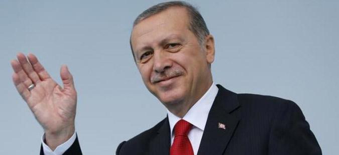 erdogan-poddrzhuva-zaednichka-tursko-iranska-akcija-protiv-kurdskite-buntovnici