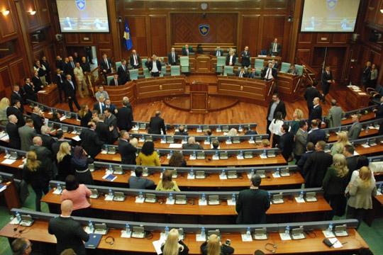 rtk2-srpska-lista-ke-predvodi-tri-resori-vo-novata-kosovska-vlada