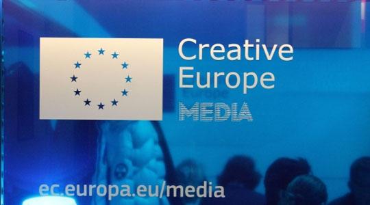 debati-za-programata-kreativna-evropa-na-eu-vo-ramki-na-makedoks-i-svp