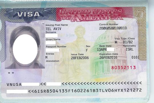 rusite-ke-chekaat-po-tri-meseci-za-amerikanska-viza