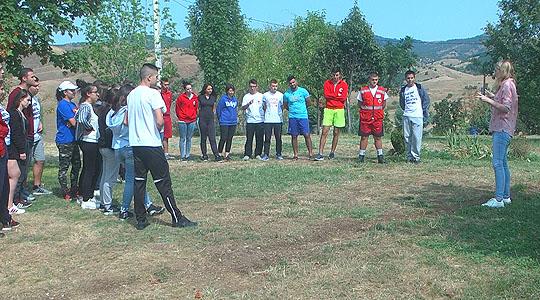 mladinski-edukativen-kamp-vo-kochansko