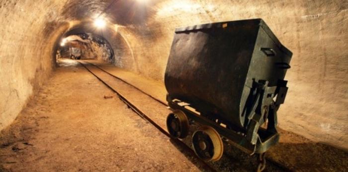 Во Валандово референдум за рудникот Казандол