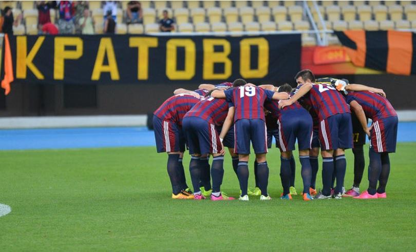 Силекс со победа ја започна новата сезона во ПМФЛ