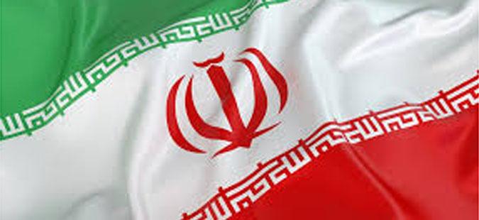 Техеран сака да ги испита остатоците од ракетата  за кои САД тврдат дека е произведена во Иран