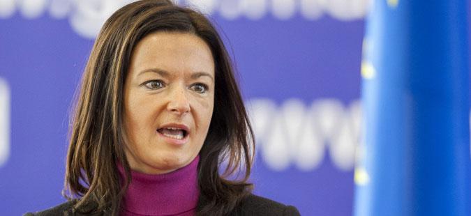 Фајон  Сите со нетрпение ја очекуваат агендата за проширување на ЕУ