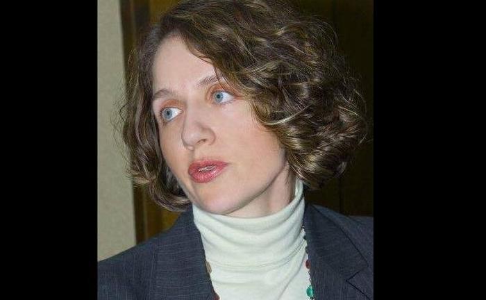 Случаен минувач го забележал телото на професорката Снежана Тројачанец