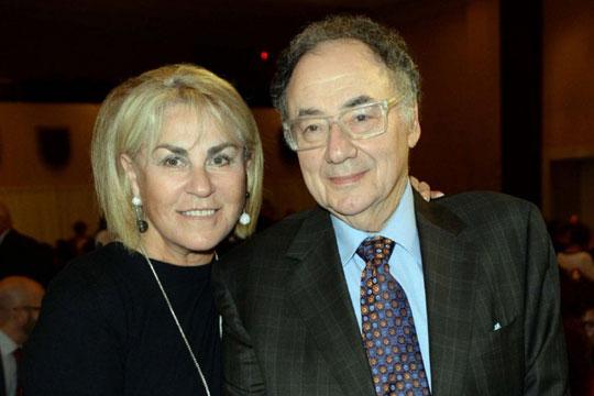 kanadski-milijarder-i-negovata-sopruga-pronajdeni-mrtvi