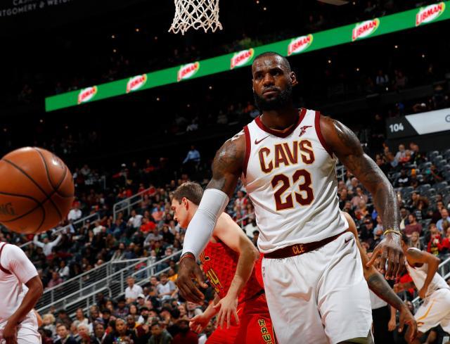 НБА Доминација на ѕвездите