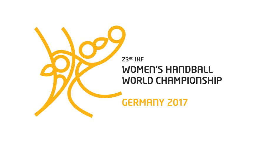 Комплетирани четвртфиналните парови на СП за ракометарки