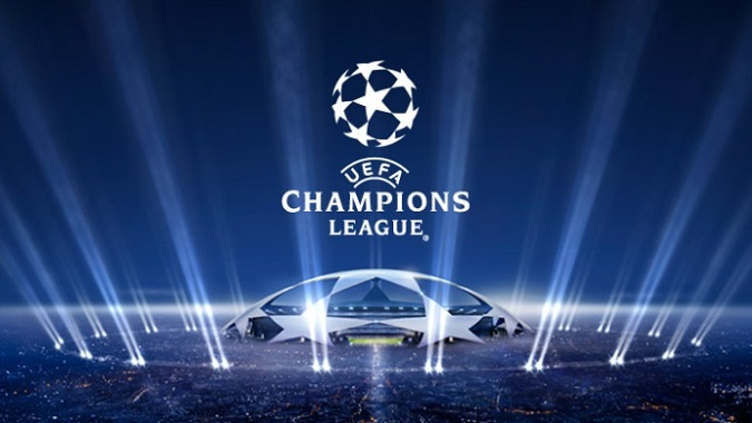 Реал против ПСЖ  а Челзи во дуел со Барса во 1 8 финалето во ЛШ