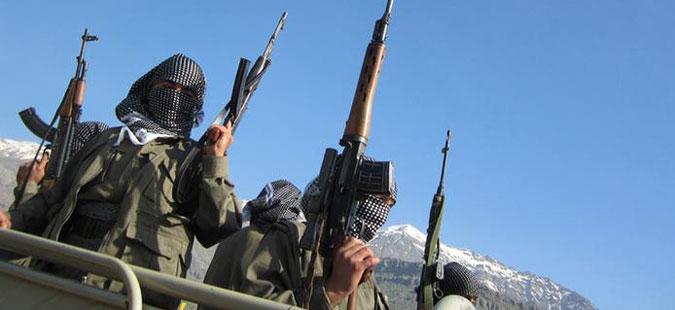 turskata-armija-eliminira-34-borci-na-pkk-vo-severen-irak