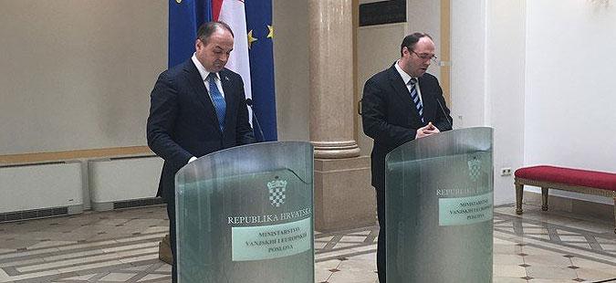 shtir-hrvatska-saka-da-pridonese-za-zajaknuvanjeto-na-kosovskite-institucii