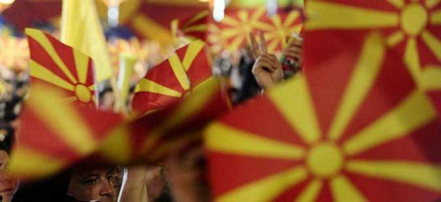 pismo-do-ivanov-gruevski-i-zaev-onoj-koj-e-protiv-drzhavnosta-na-makedonija-nema-pravo-da-zhivee-vo-drzhavata