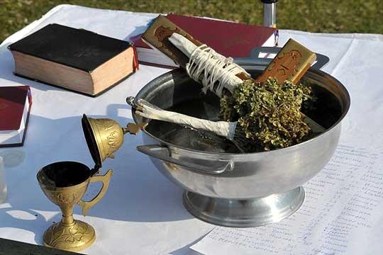 stojan-vasilev-prv-stigna-do-svetiot-krst-vo-gevgelija