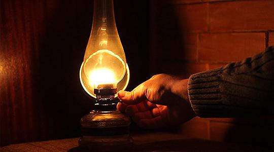 Дел од општина Карпош и село Грчец утре без струја