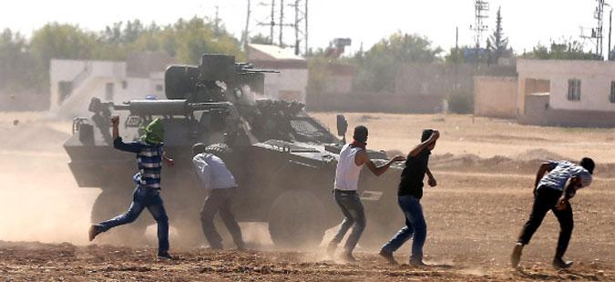 turskata-armija-ubi-65-borci-na-id