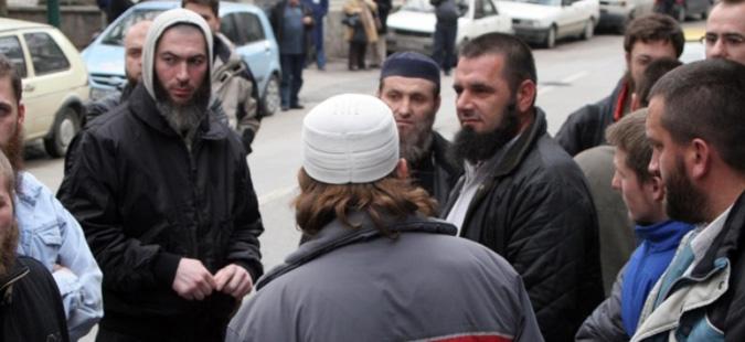 vehabisti-osomnicheni-za-terorizam-ja-tuzhat-bih